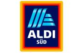 kwf-aldi-sued