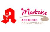 kwf-apotheke-marbaise