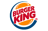 kwf-burgerking
