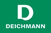 kwf-deichmann