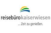 kwf-reisebuero-kaiserwiesen