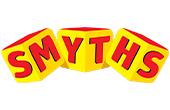 kwf-smyths