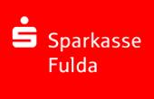 kwf-sparkasse-fulda